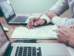 企业股权变更流程是什么?需要哪些资料?