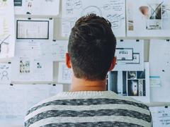 注册一个中外合资公司需要什么条件和流程?