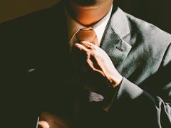 如何注册个人独资企业?