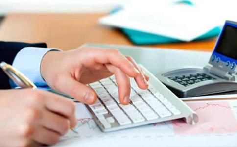 营业执照办理有什么流程?需要哪些材料?