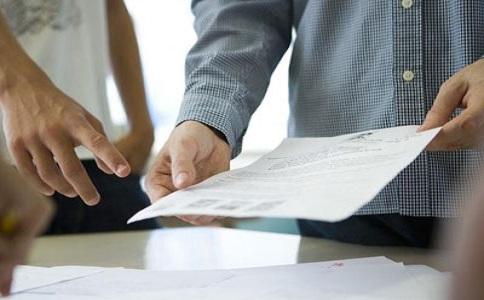企业版权申请需要花多少钱?