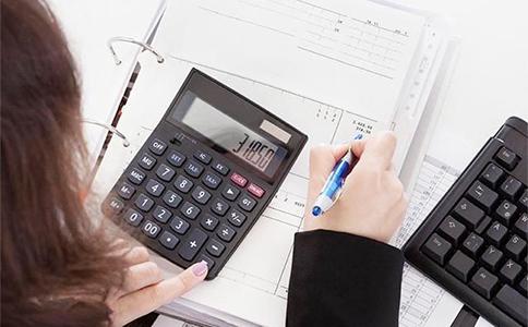 进出口代理记账一年多少钱呢?