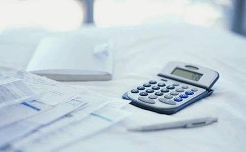 企业找代理记账公司记账报税有哪些优势?