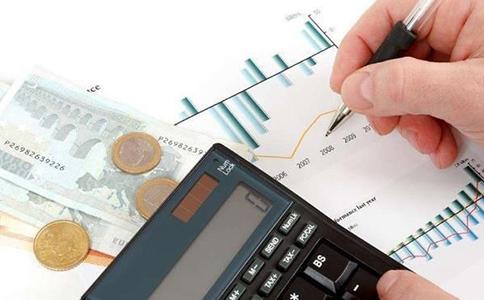 上海新成立企业找代理记账公司需要注意哪些问题呢?