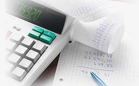 成都中小企业代理记账费用要多少?